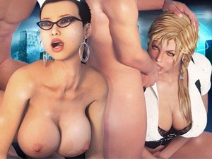 Interactive online adult game free