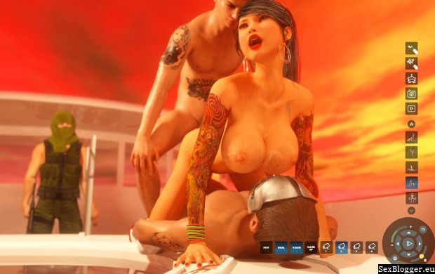 free porn of new pron star
