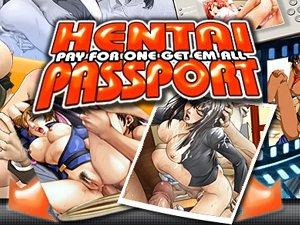 Hentai sex games for Android mobile