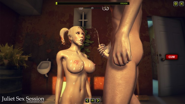 Would love descargar juegos porno para window has cute