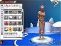 3dsexvilla girl clothes editor