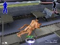 3d erotic Digamour simulator for adult players