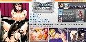 anime porn games