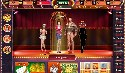 Real sex gangster game with multiplayer sex