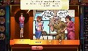 SexGangsters story xxx game with cartoon gangsters
